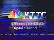 Kttc04262003 dtv