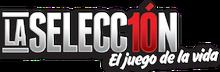 La seleccion 1 logo.png