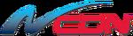 Logo NCDN