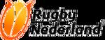 Logo Rugby Nederland 2015.png