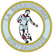 Logo berrichonne1.png