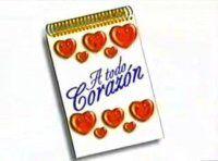 Logo by Inefable001.jpg
