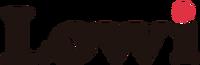 Lowi 2017 logo.png