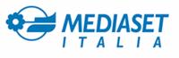 Mediaset Italia (Canada)