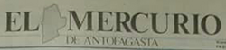 Mercurio Antofagasta 1980s 1990s.png