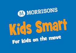 Morrisons Kids Smart.png