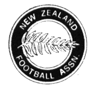 New Zealand 1976-1995.png