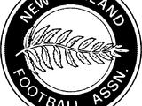 New Zealand Football