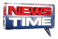 News Time 1.jpeg