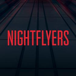 Nightflyers logo.png