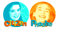 Noggin-Citizen-Phoebe-old-logo-circles