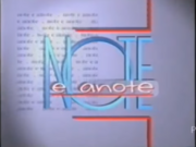 Note e Anote (2001).png