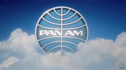 Pan Am (TV series)