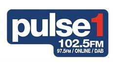 Pulse 1 2014.jpg