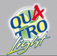 Quatro light (1).png