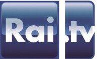 RAI TV LOGO NUOVO.jpg