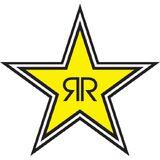 RockstarEnergy Star.jpg