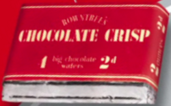 Rowntree's Chocolate Crisp.png