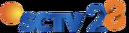 SCTV 28 first