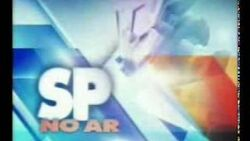 SP No Ar 2007.jpg