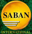 Saban International II