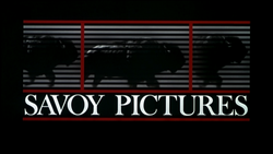 Savoy Pictures logo.png