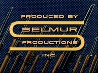 Selmur-combat1966