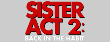 Sister-act-2-back-in-the-habit-movie-logo.png