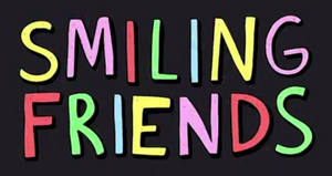Smilingfiends.png
