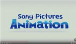 SonyAniamtionLogoHotelTA3SummerVacation