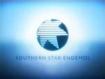Southern Star Endemol (2001-2003)