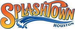Splashtown2013calendar.jpg