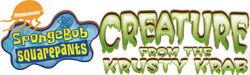 SpongeBob-SquarePants-Creature-from-the-Krusty-Krab-DS-DSi- .jpg