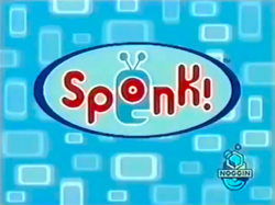 Sponk-title-card.png