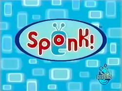 Sponk-title-card.png
