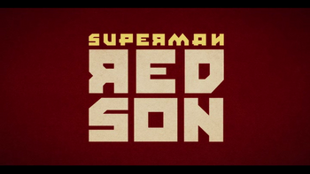 Superman-Red-Son-Logo.png