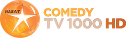 TV1000 Comedy.png