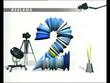 TVP2 - Reklama, 2000-2002 (10)