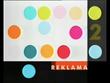 TVP2 - Reklama, 2000-2002 (12)