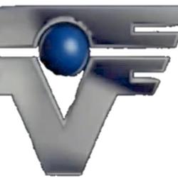 TV Tribuna (Rede Globo)