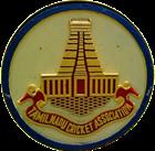 Tamil Nadu Cricket Association