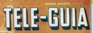 Tele Guía (Mexico)