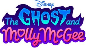 The Ghost of Molly McGee logo.jpeg