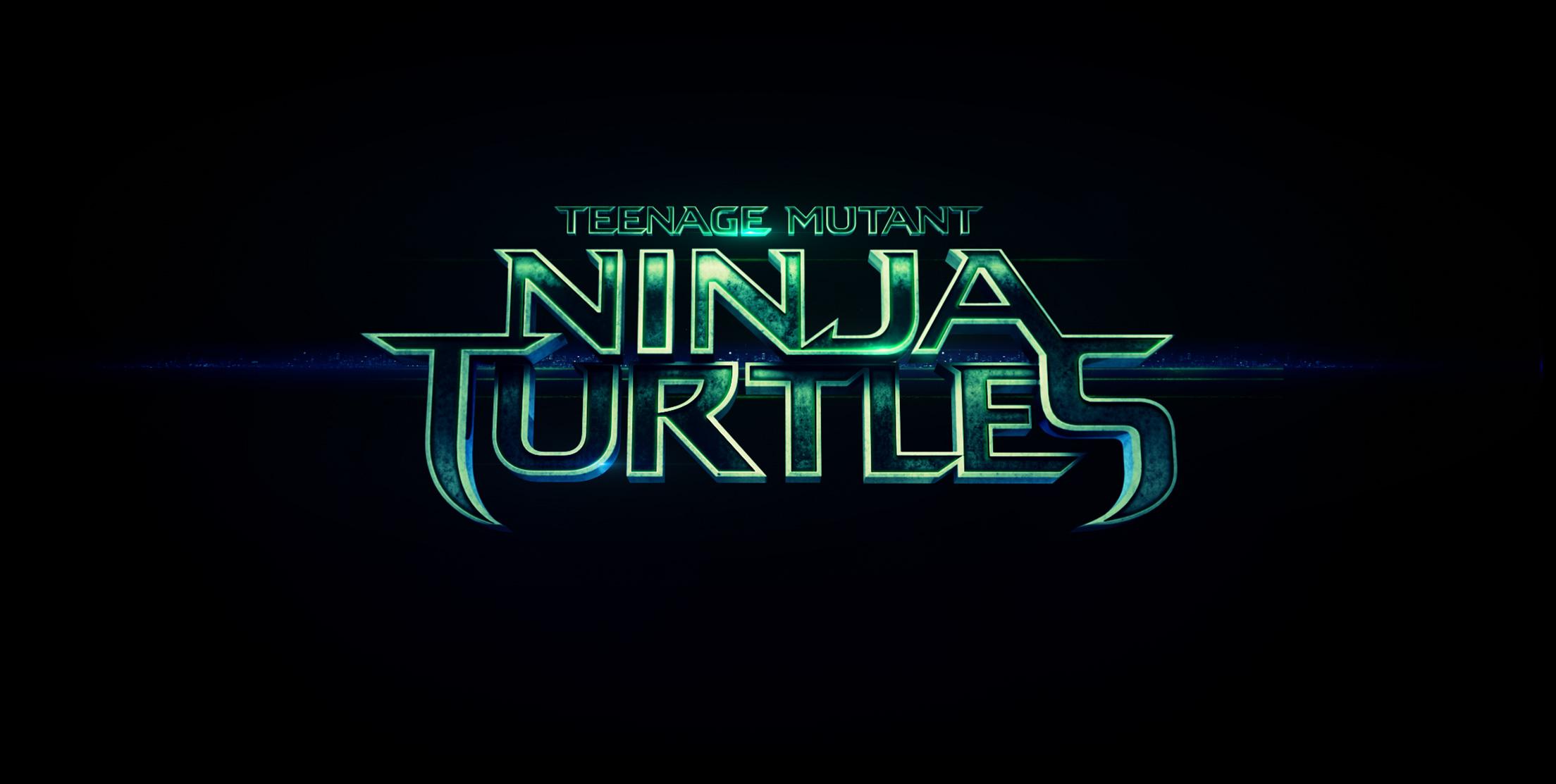 Teenage Mutant Ninja Turtles (2014 film)
