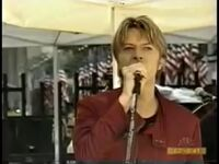 TodayShowSummer2002bug