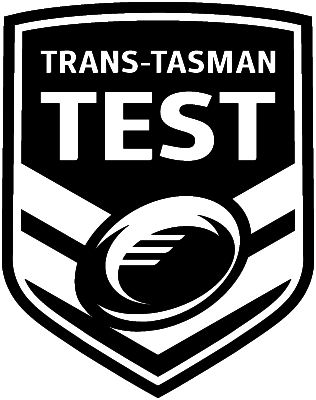 Trans-Tasman Test