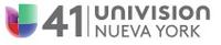 Univision41NY