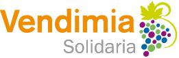 Programa Vendimia Solidaria