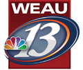 WEAU 13