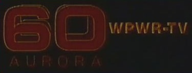 WPWR-TV
